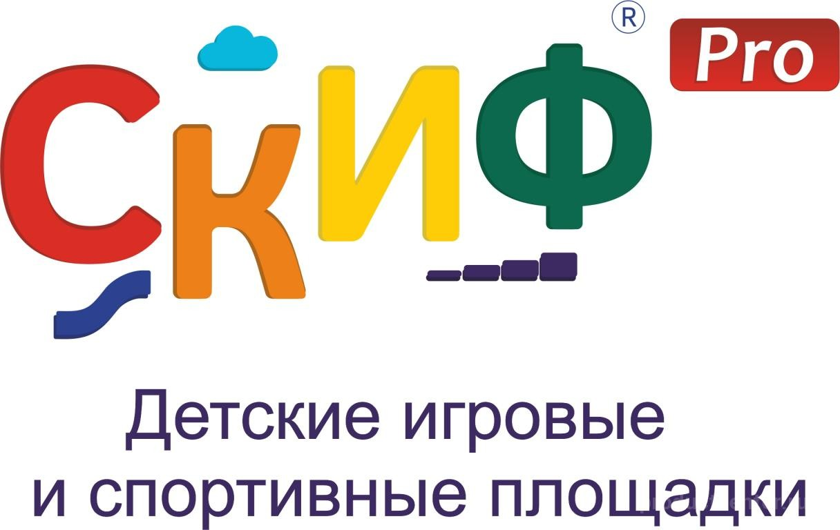 """Стать дилером ООО """"СКИФ ПРО"""""""