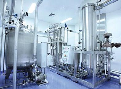 Стать дилером Контрактное производство бытовой химии