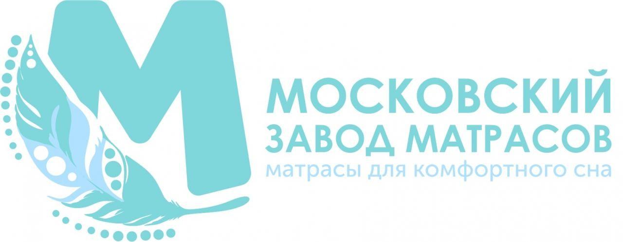 Стать дилером Московский завод матрасов