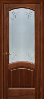 Стать дилером Фабрика межкомнатных  дверей «Lui DOOR»