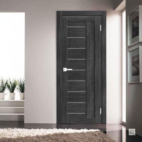 Стать дилером Петровские двери