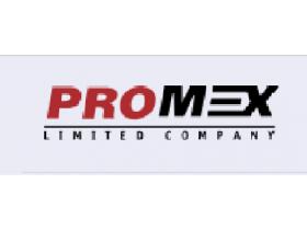 Стать дилером PROMEX