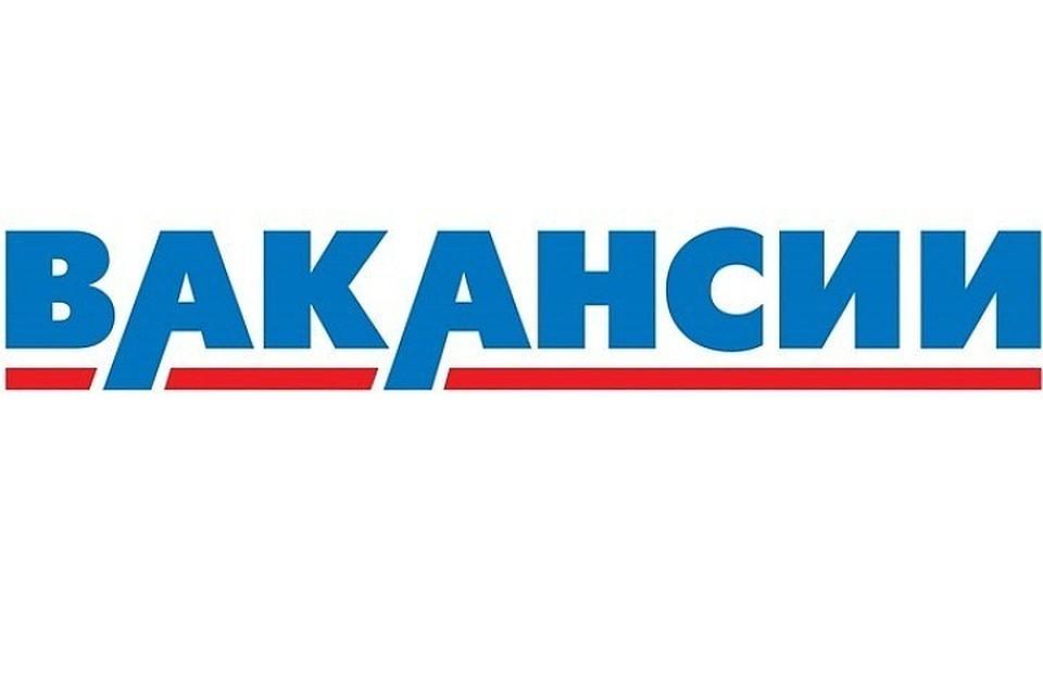 """Стать дилером ООО """"ГЕОСТРОЙ"""""""