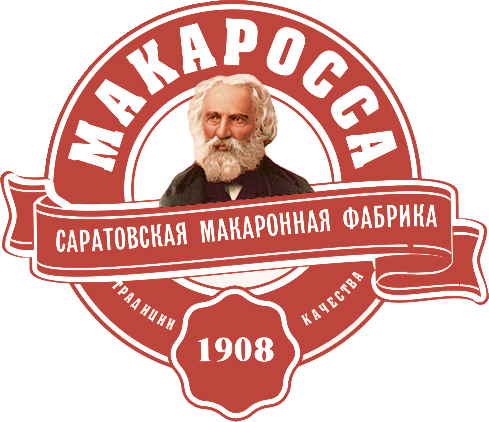 Стать дилером ООО Саратовская макаронная фабрика