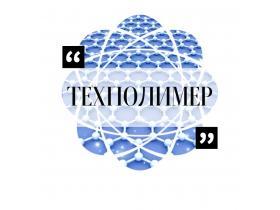 """Стать дилером ООО """"ТехПолимер"""""""