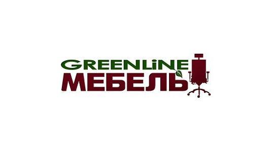 Стать дилером Green Line Mebel