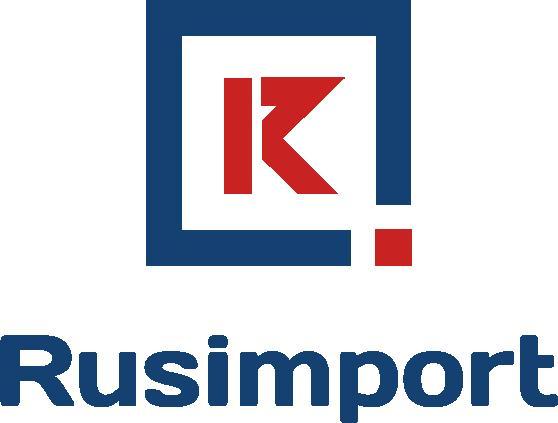 Стать дилером ООО Рус Импорт