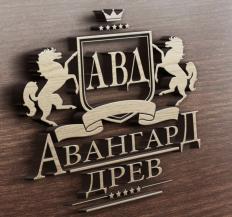 Стать дилером Авангард - Древ ПЛЮС