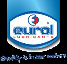 Стать дилером Стать дилером голландских смазочных материалов Eurol