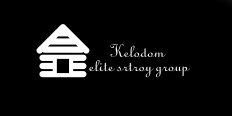 Стать дилером KELODOM elite stroy group