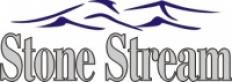 Стать дилером Stone Stream