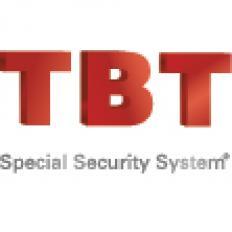 Стать дилером TBT-GLOBAL