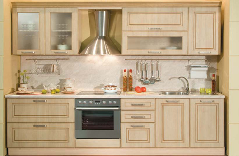 Стать дилером Шатура кухни