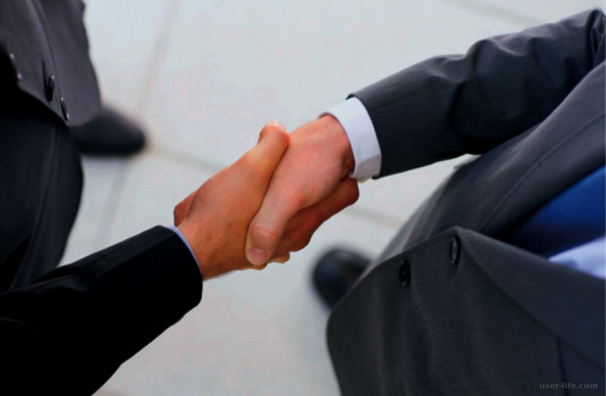 Стать дилером Новая компания ищет агентов по продажам в направлении