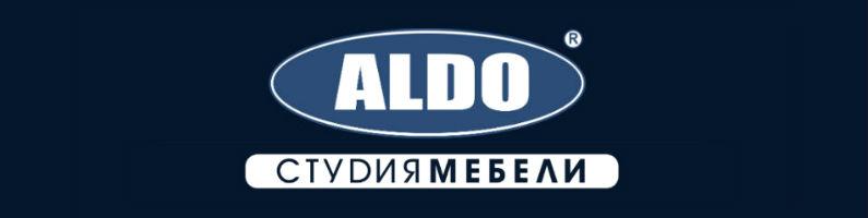 Стать дилером Мебельная Компания ALDO (Москва)