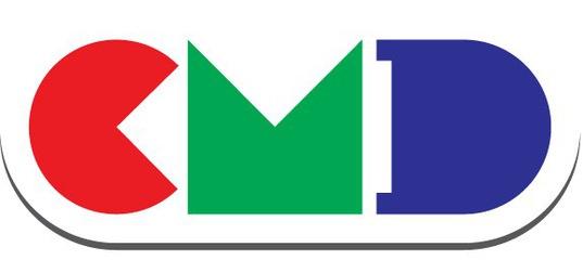 Стать дилером CMD системы безопасности