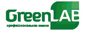 Стать дилером GreenLAB