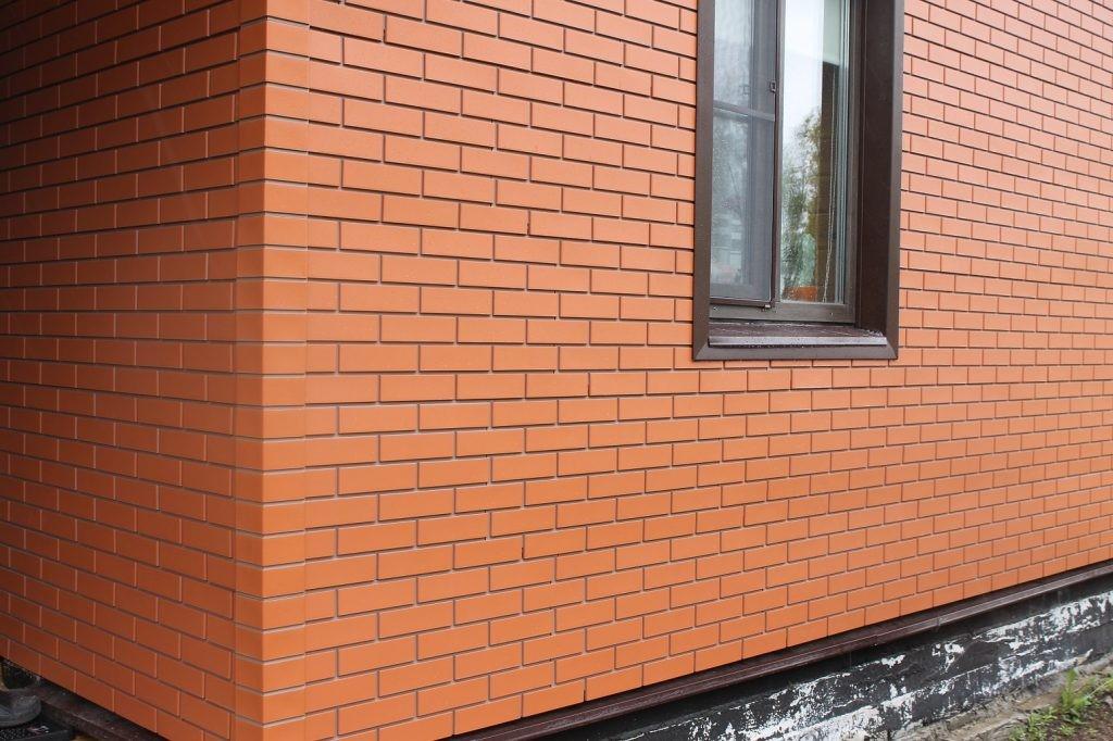 Стать дилером Фасадные панели