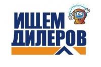"""Стать дилером ООО """"ЭКОтех"""""""