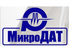"""Стать дилером """"ЗаводМикроДАТ"""""""