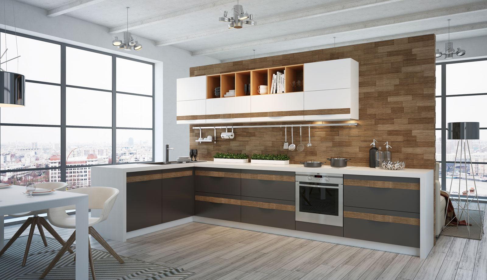Стать дилером OOO АВЕЛЬТ - кухни и мебель из стали.