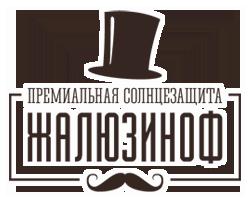 """Стать дилером """"ЖАЛЮЗИНОФ"""""""