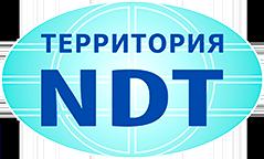 Стать дилером Оборудование неразрушающего контроля НПК Техновотум
