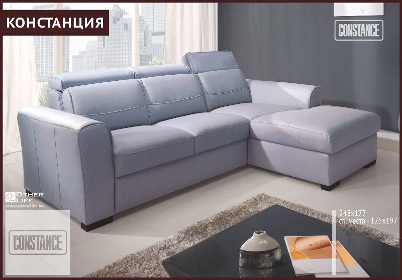 Стать дилером Мебельная фабрика Commode