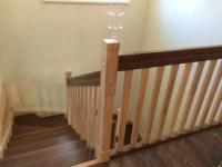 Стать дилером Сотрудничество дилерам по реализации деревянных лестниц
