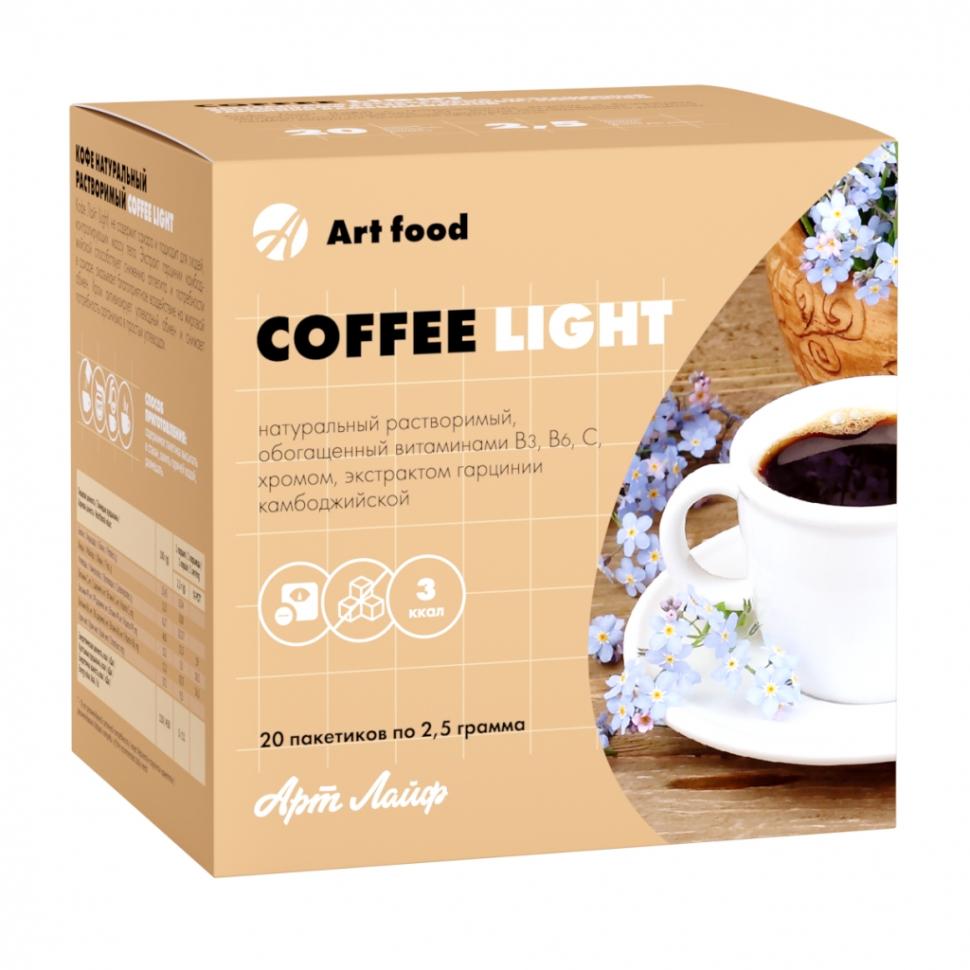 Стать дилером Кофейная компания Coffee-Arte