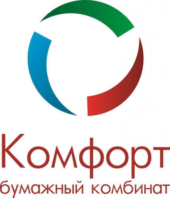 """Стать дилером ООО """"Комфорт"""""""