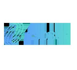 """Стать дилером ООО ПКФ """"ГУДВИН"""""""