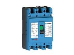Стать дилером ELVERT - Производитель электротехнического оборудования