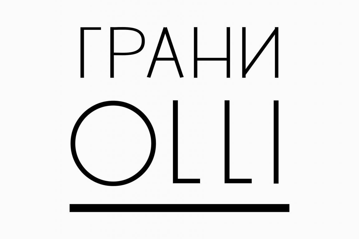Стать дилером НАПИТКИ ООО