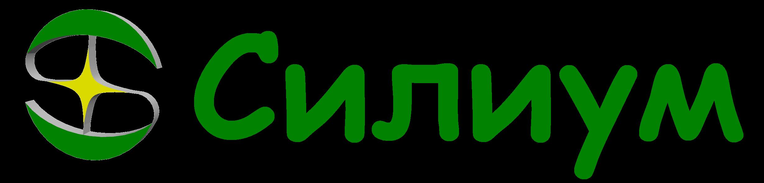 """Стать дилером ООО """"Силиум"""""""